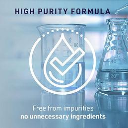 High Purity Formula.jpg