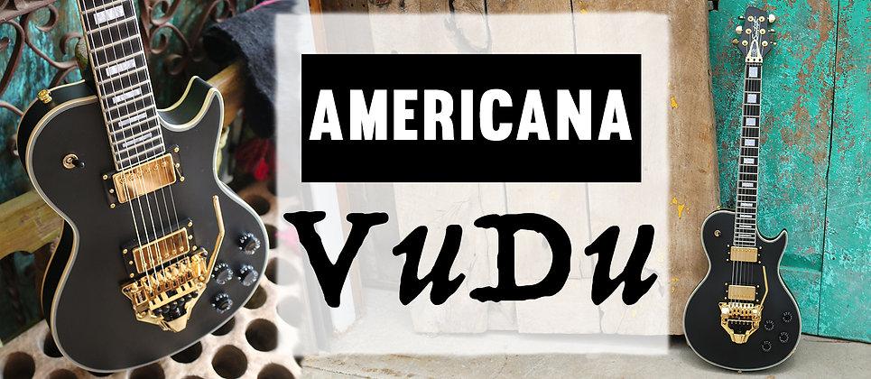 Americana-Vudu-Slide (2).jpg