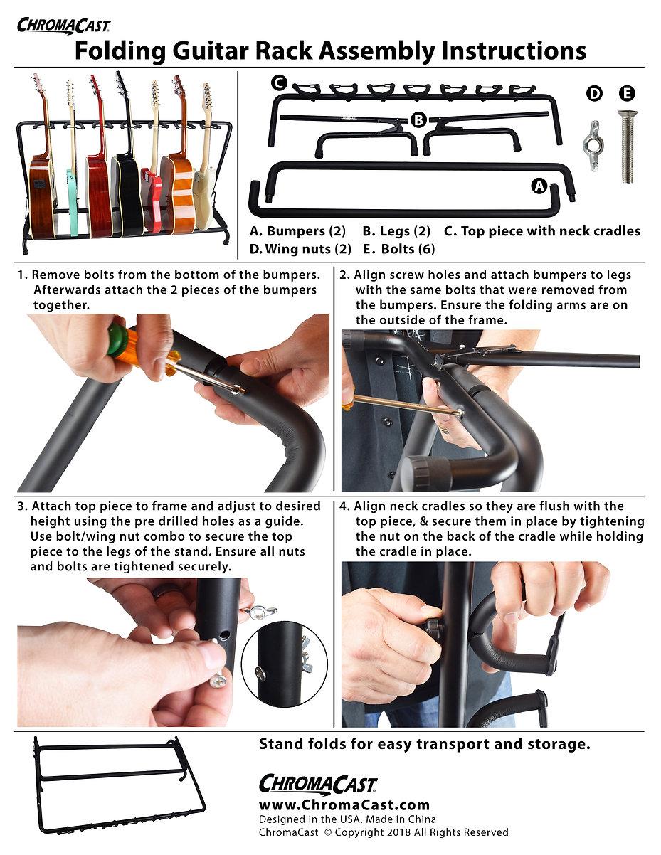 Folding-guitar-rack.jpg