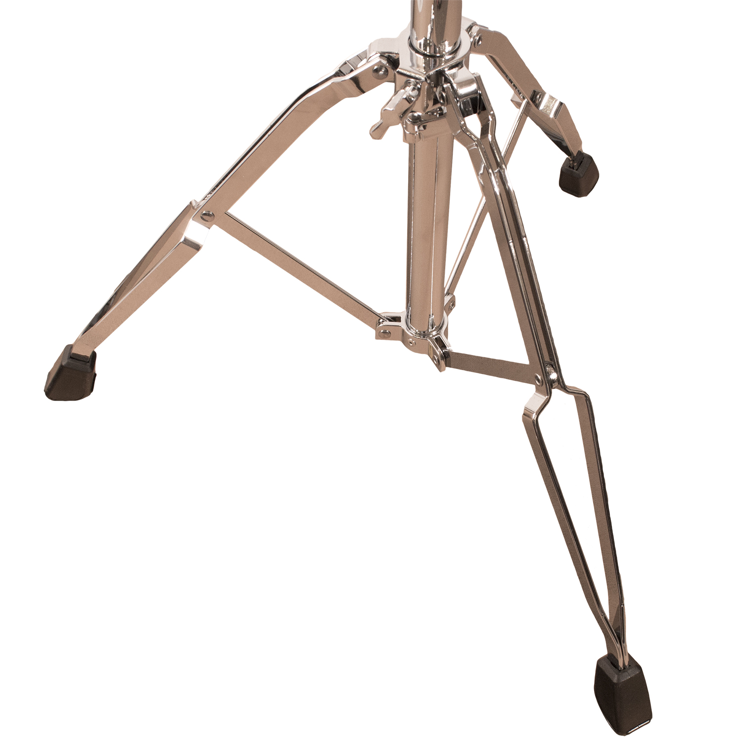 Pro Series Boom Cymbal Stand