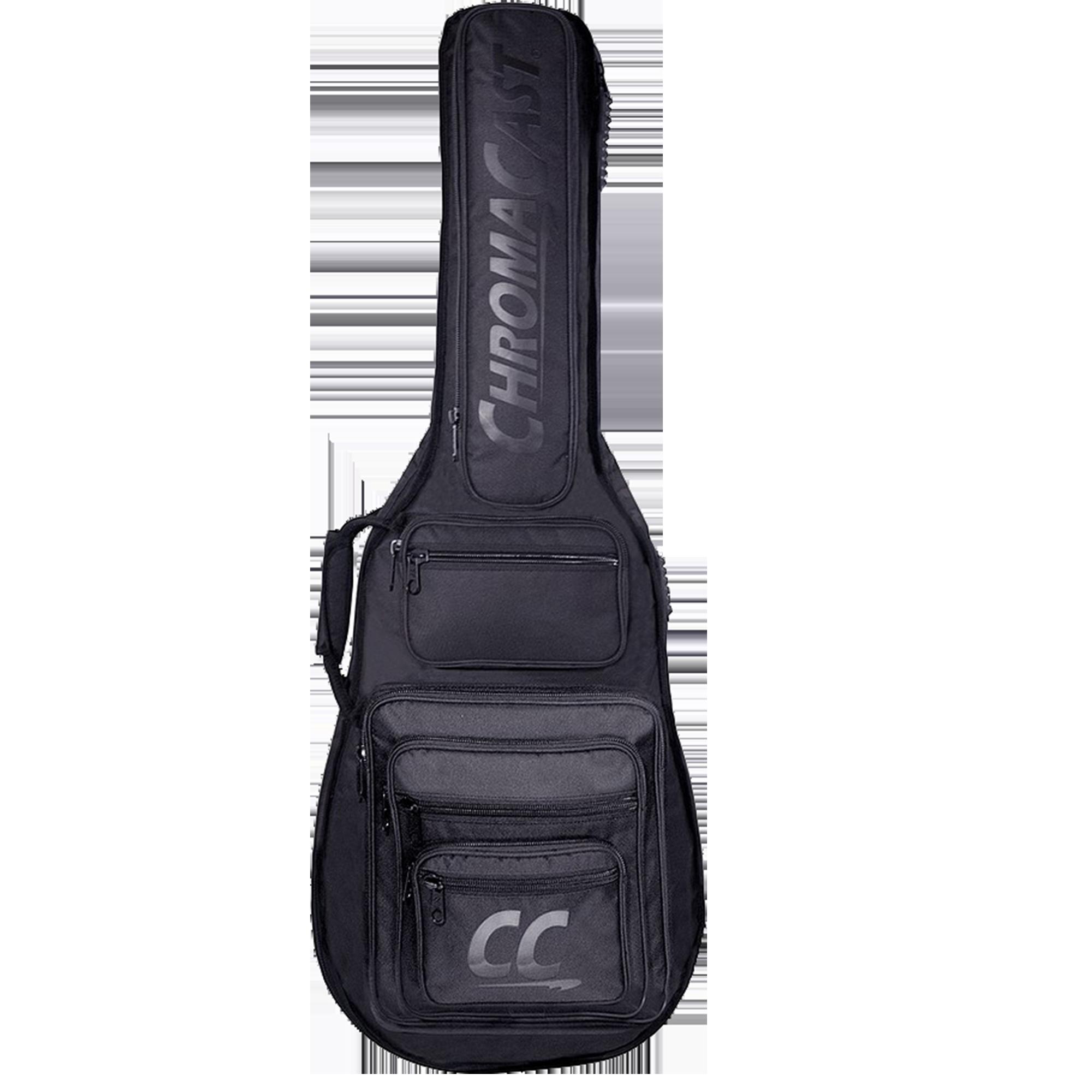 ChromaCast Guitar Gig Bag