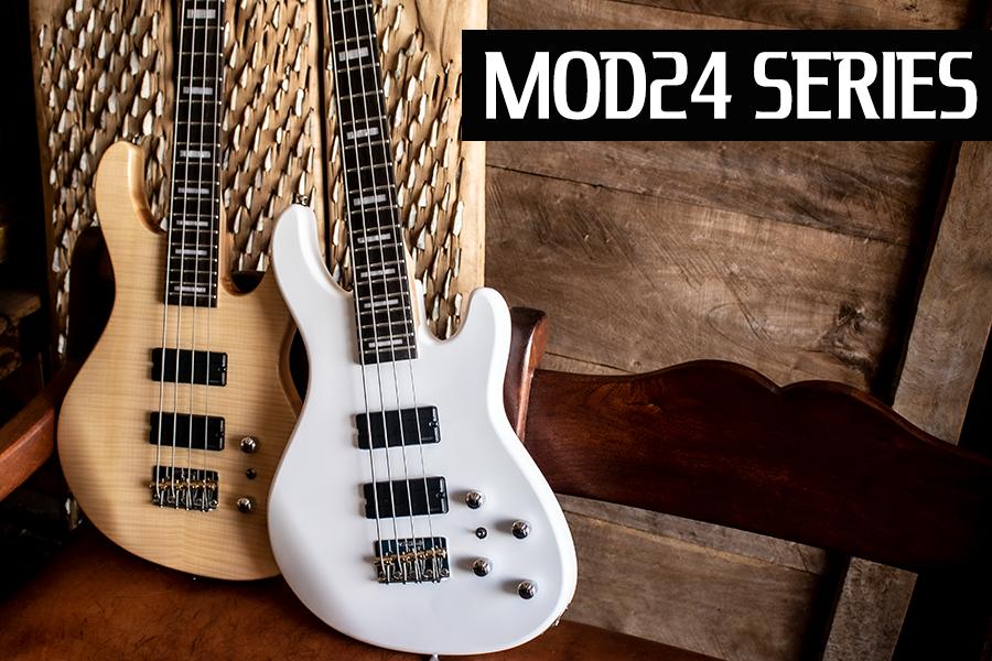 Mod24 Series Main Banner.png