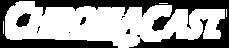 ChromaCast Logo