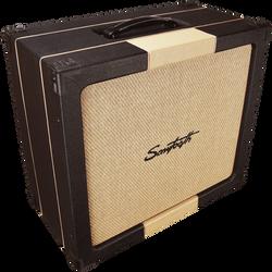 60 Watt 1 x 12 Extension Cabinet