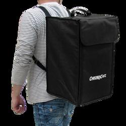 ChromaCast Cajon Bag - Mobile