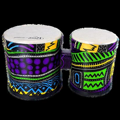 jamaican-me-crazy-bongos-main.png