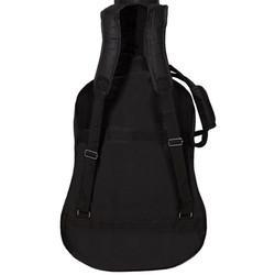 Bass Freak Padded Gig Bag