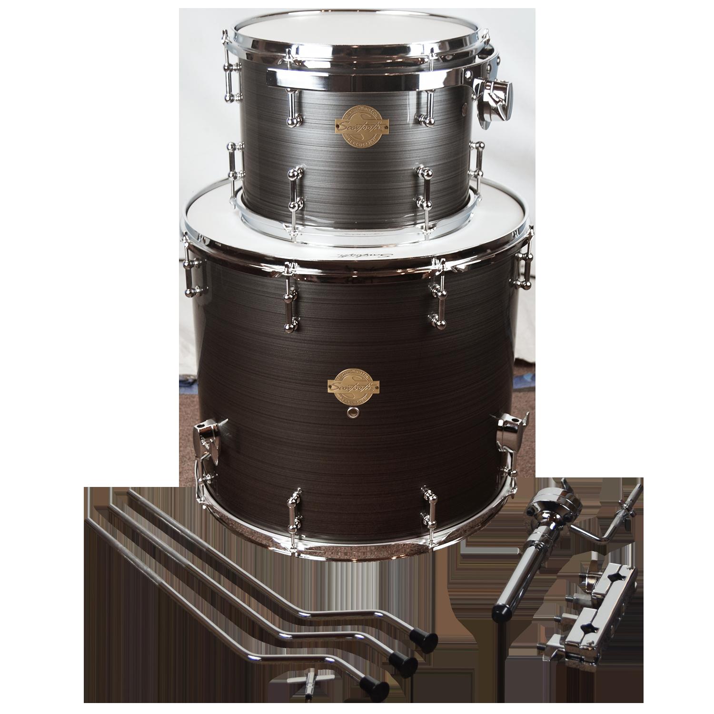Silver Streak Extension Pack