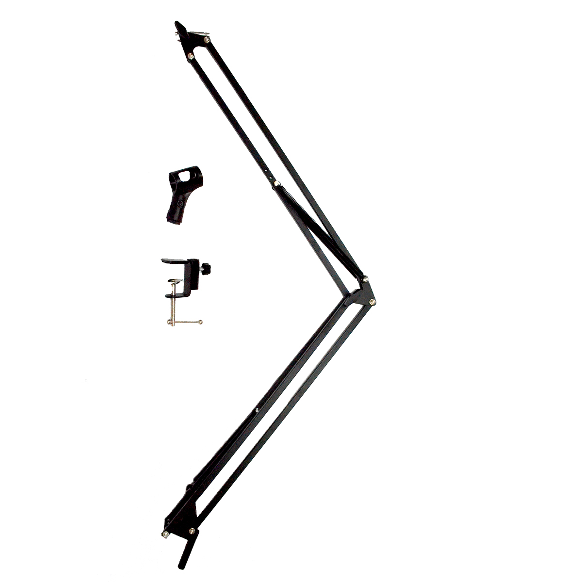 Clip-Arm-Mic-Stand-1