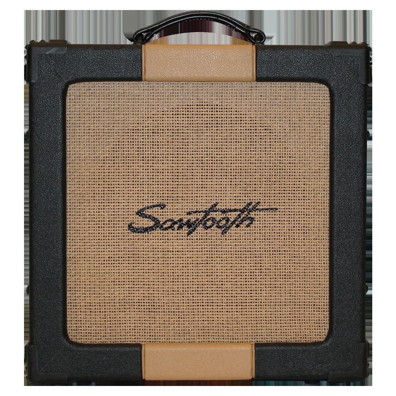 ST-RET-AMP-25R