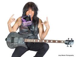 Bass-string-promo