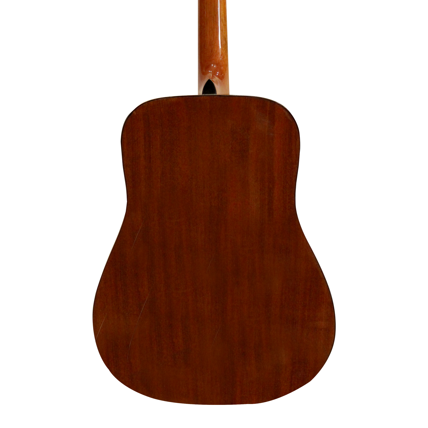 Sawtooth Beginner Acoustic Guitars