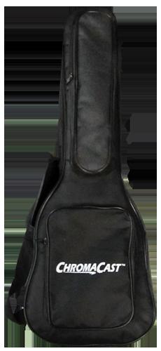 Soprano Ukulele Bag