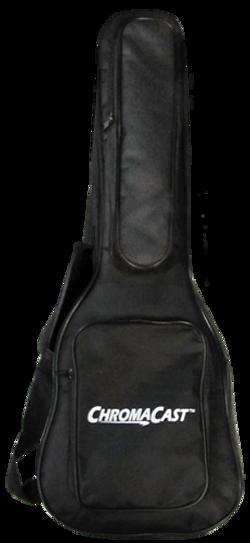 Soprano Ukulele Bag - Front