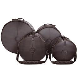 ChromaCast 4-Piece Drum Bag Set