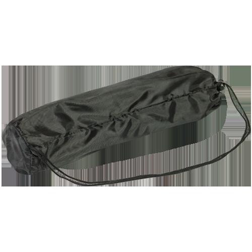 ChromaCast Tripod - Drawstring Bag