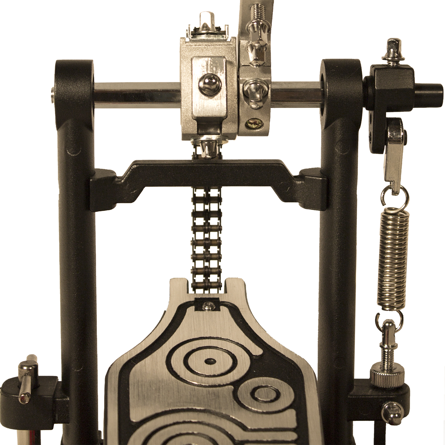 Pro Series Chain Drive Pedal