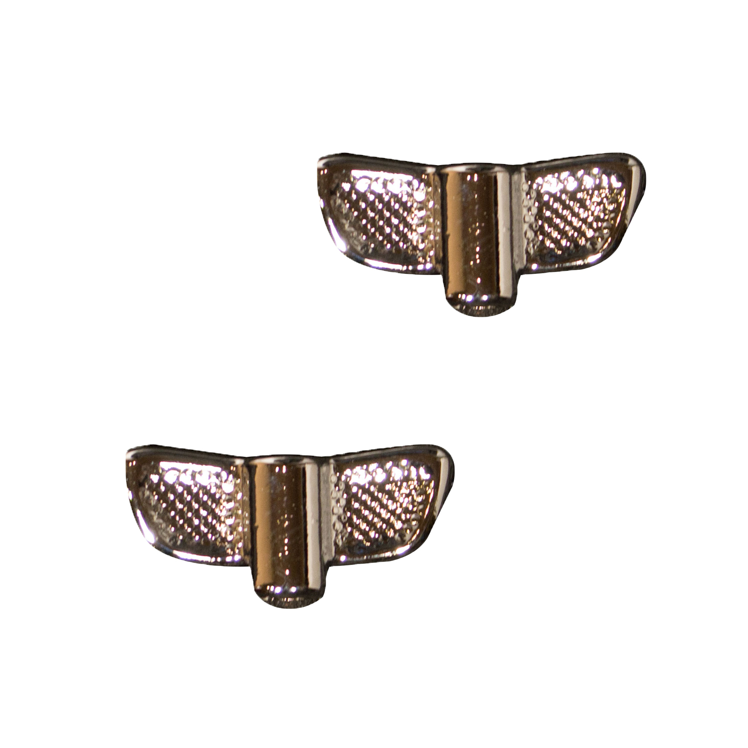 Wing Nut 2 Pack