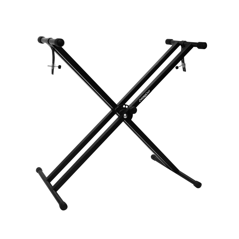 ChromaCast Keyboard Stand