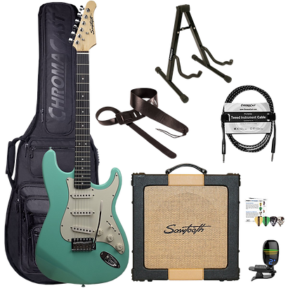 ES60 Surf Green Players Pack.png