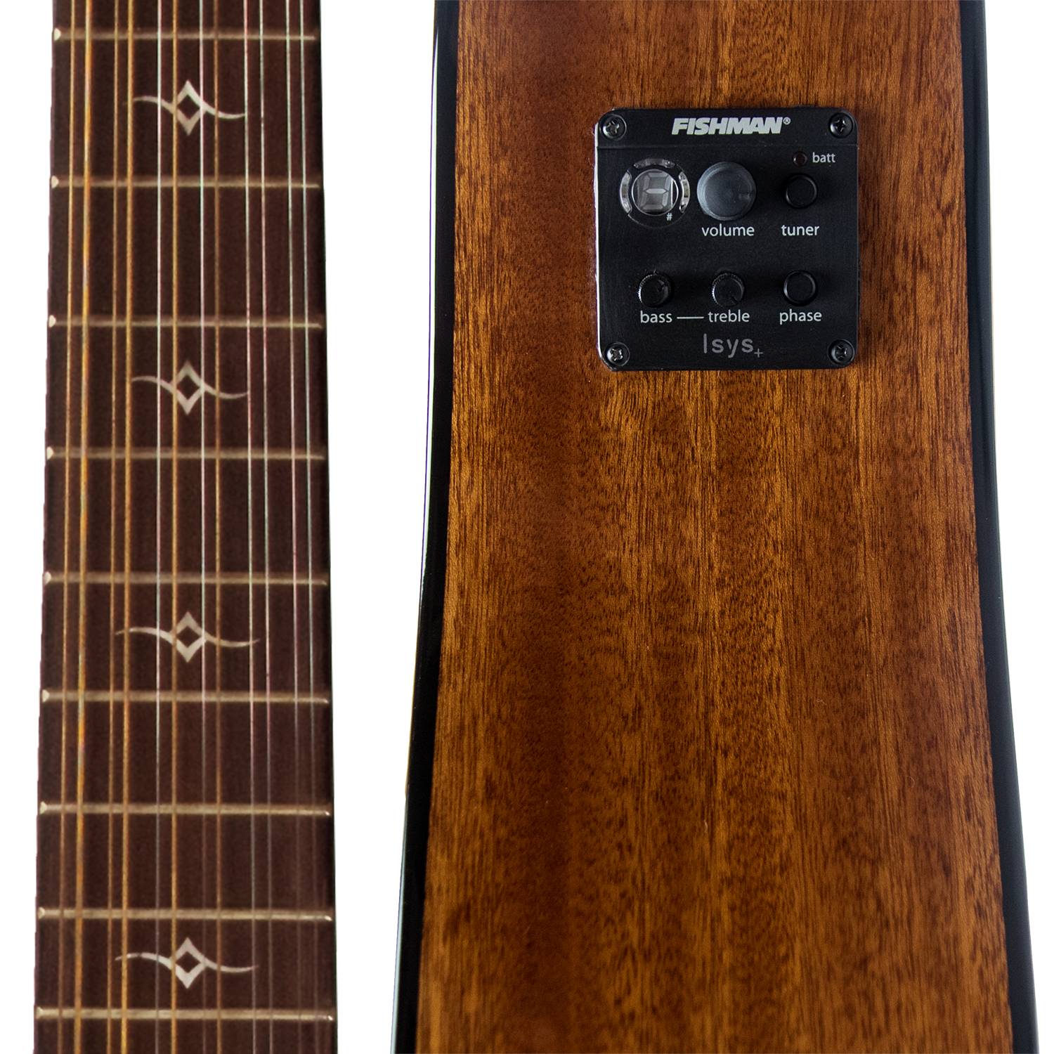 12-string-mahogany-dreadnought-tuner