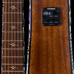 12-string-mahogany-dreadnought-tuner