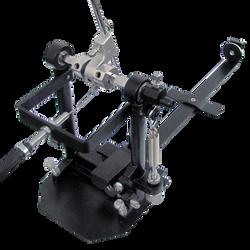 ChromaCast Cajon Pedal - S.A.S