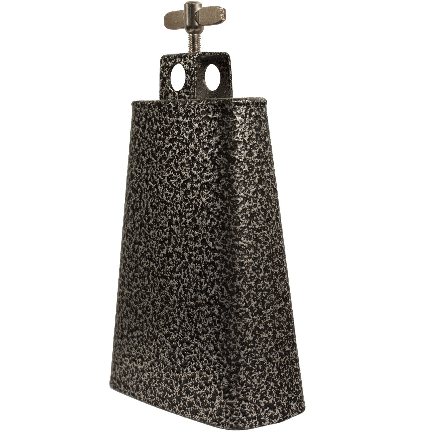 Value Series Cowbell