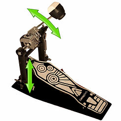 Drum-Pedal-with-Arrows.jpg