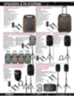 15-speaker-systems.jpg