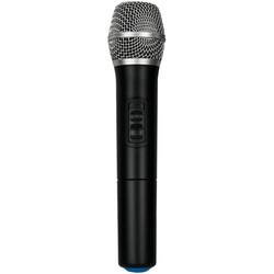 VHF Wireless Microphone System