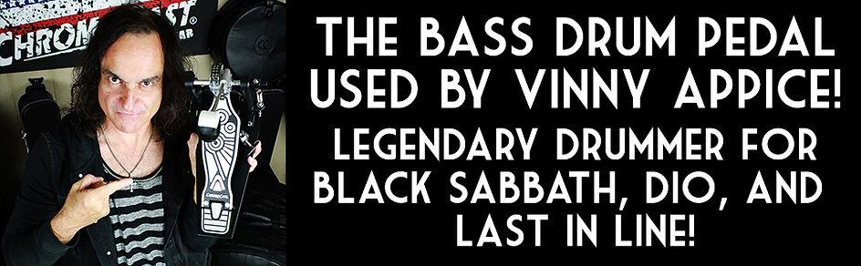 Bass-Pedal-Long-1.jpg