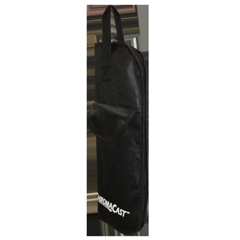 Drum Stick Bag- Side