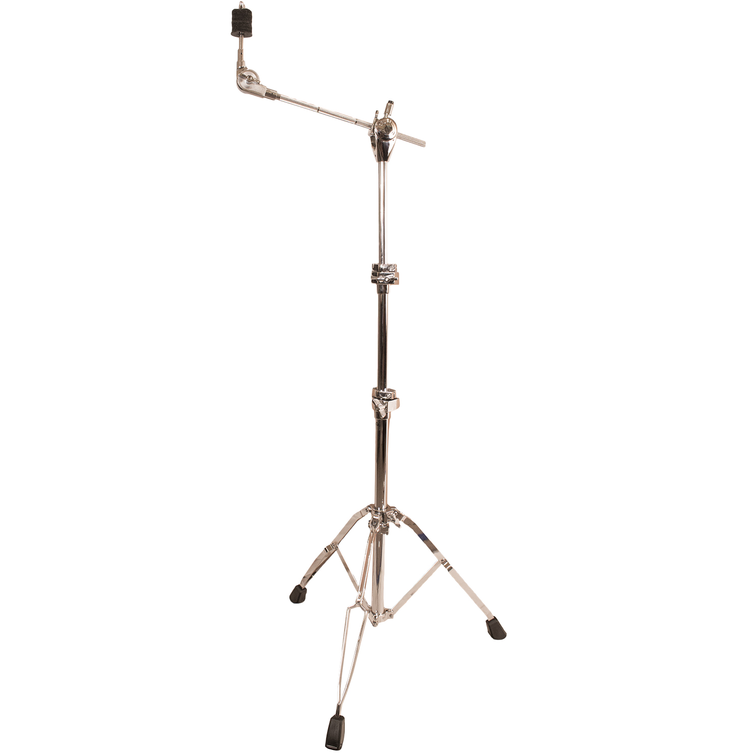 Pro Series Cymbal Boom Stand