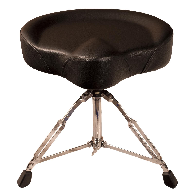 Pro Series Drum Throne