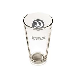 Pint Glass Kit