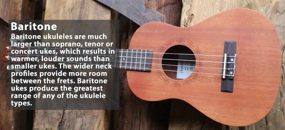 Baritone-Main.jpg
