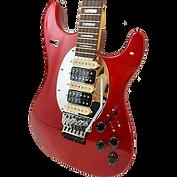 ES-Hybrid-Red-Sparkle-2.png