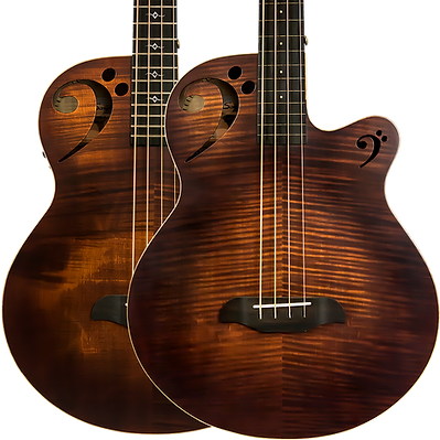 Acoustic Bass.png