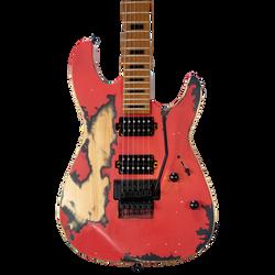 Primal Red ST-M24