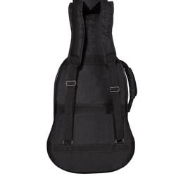 Guitar Freak Padded Gig Bags