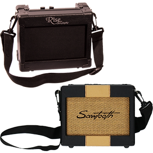Portable Amps.png