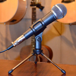 Podcast-Mic-Stand-5
