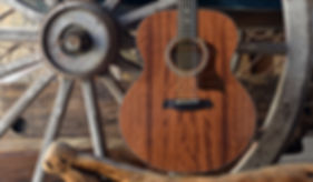 mahogany-jumbo-small-banner.jpg