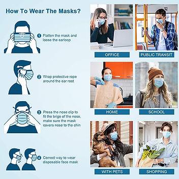 How-To-Wear-Masks.jpg