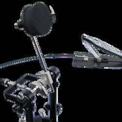 ChromaCast Cajon Pedal - Beater