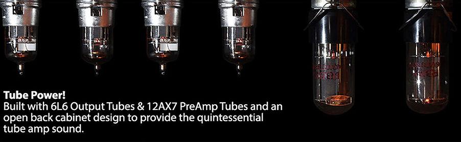 40-Watt-Tube-Amp-Tubes.jpg