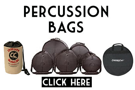 Percussion-Bags.jpg