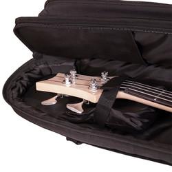 Pro Series Electric Bass Guitar Bag