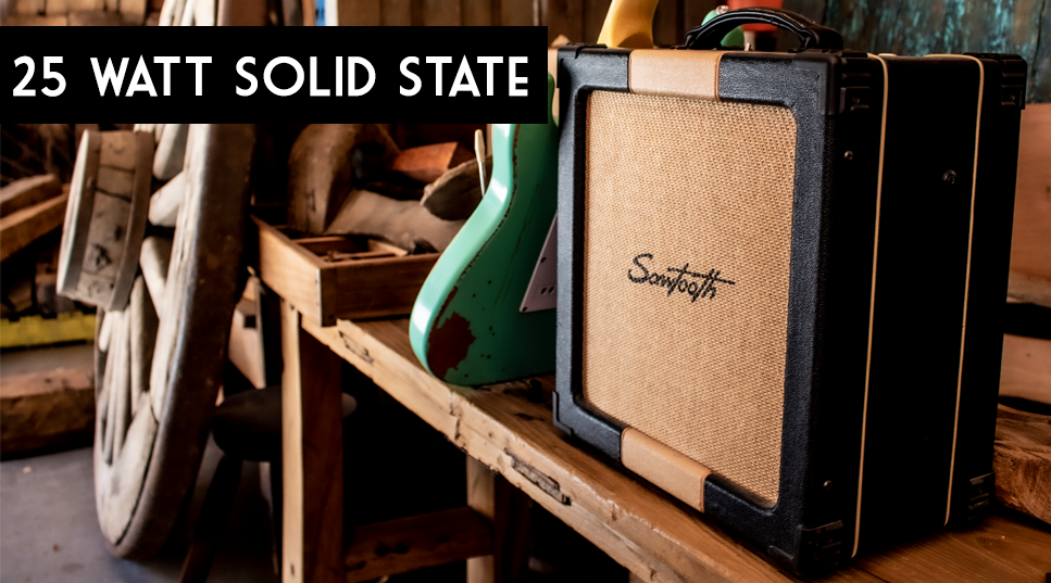 25 Watt Solid State.png